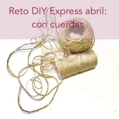 reto-diy-express-abril-destacada